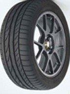 Bridgestone Potenza RE050A Pole Position 265/35R18 93Y Tire 068332