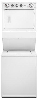 whirlpool washing machine reviews 2015