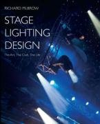 stage-lighting-design-the-art-the-craft-the-life