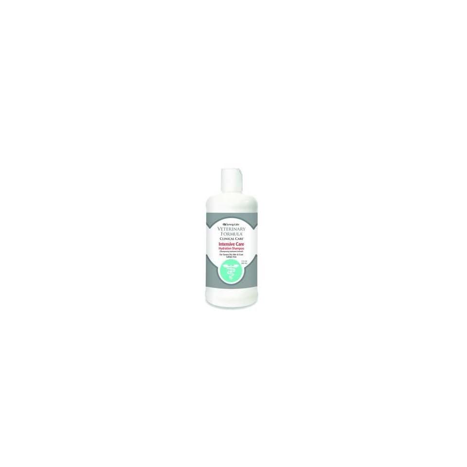 Stiefel Stiprox Plus Anti Dandruff Shampoo 100 ml Skin Cloud