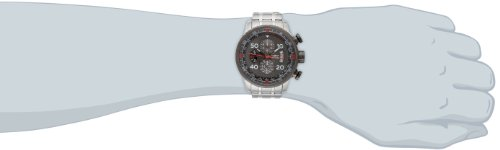 Invicta Men's 17204