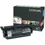 Original Lexmark T650H11A 25000