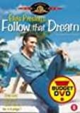 Follow That Dream [1961] (REGION 2) (PAL)