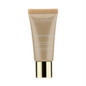 CLARINS Correttore Instant Concealer N°01 15 ml