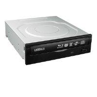 LiteOn 12X Blu-Ray Writer