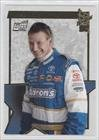 Michael Mcdowell (Trading Card) 2008 Press Pass Vip [???] #21 front-427767