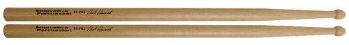 Innovative Percussion FS-PR2 Drumsticks