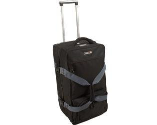 Abbey Trolley Reisetasche XL 70l