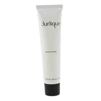 jurlique-facial-cream-arnica-14-ounce-by-jurlique