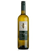 Del Villar Verdejo 2011 - Case of 6