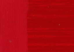 cas-paints-alkydpro-fast-drying-alkyd-oil-color-paint-tube-70ml-naphthol-red