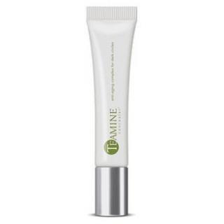 Revision Skincare Teamine Concealer Medium,0.35 Ounce