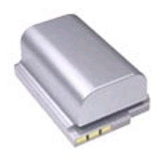JVC BN-V514U Replacement Battery (For External Fit Only)