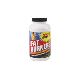 weider fat burners that build