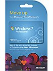 windows-xp-professional-oem-software-sevice-pack-2-inc-cd-disk-and-product-key