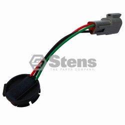 Stens # 435-621 Speed Sensor For Club Car 102265601Club Car 102265601