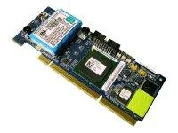 IBM 39R8731-06 IBM ServeRAID-8i SAS RAID Controller (39R873106)