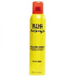 kemon-volume-hidro-hair-manya