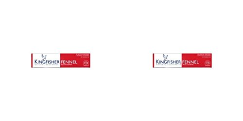 2-pack-kingfisher-fennel-100ml-2-pack-super-saver-save-money
