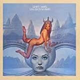 Venusian Summer by Lenny White (1999-12-14)