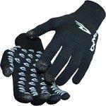 Buy DeFeet Duraglove ET Glove: Black; MD