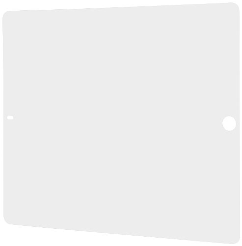 3M Privacy Screen Protector For Ipad 3 And The Ipad 2, Landscape (Pfipad3Lrtl)