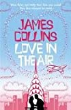 James Collins Love In The Air