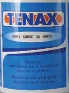 Tenax Buff Knife Grade -1Ltr
