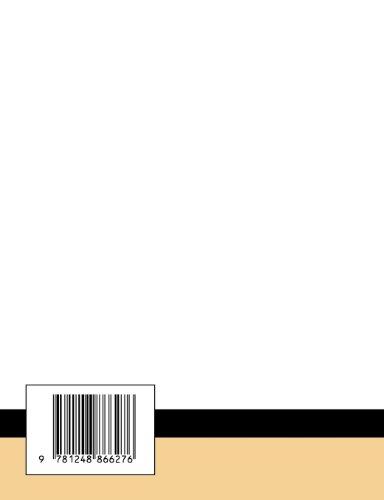 Saggio Circa La Ragione Logica Di Tutte Le Cose, Volume 1, Issue 2