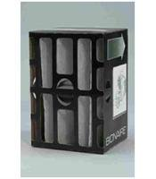 BIONAIRE 711D - Air Purifier Filter (Bionaire Air Cleaner compare prices)