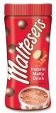 MALTESERS INSTANT HOT CHOCOLATE 12 X 180G