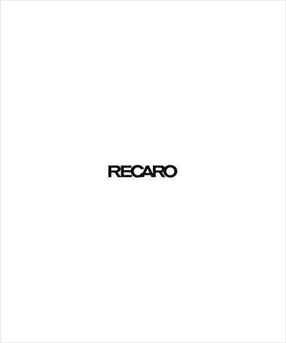 recaro-sitzen-in-bewegung