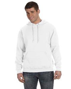 Adult Best Hooded Sweatshirt