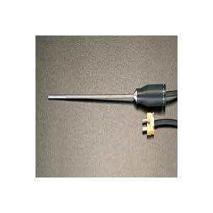 【クリックで詳細表示】[EA701SD・SE]用 高温用センサー EA701SF-2