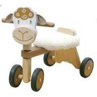 I'M Toys 80005 Paddie Rider Lambie price comparison