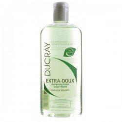Ducray Extra Mild Shampoo 200ml