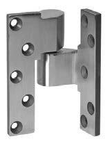 pocket door hardware pocket door hardware ives