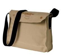 Indiana Jones Trick or Treat Bag