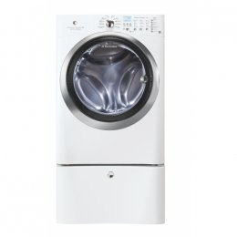 Washing Machine Rating