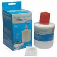 Water Sentinel Wss-1 Refrigerator Filter (Samsung Compatible) front-548162