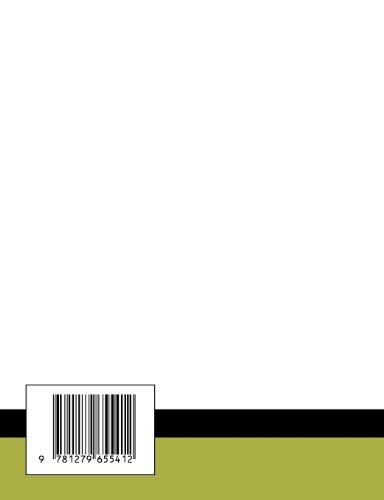 Le Spectateur Belge: Ouvrage Historique, Litt Raire, Critique Et Moral, Volume 8...
