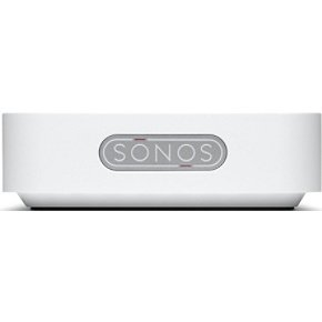 Sonos Wireless Dock 100 for iPod and iPhone