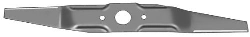 Maxpower 331656S Upper Blade For 21-Inch Honda Mower, Replaces 72531-Ve2-001