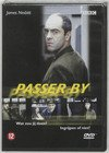 img - for Passer By (2004) [ NON-USA FORMAT, PAL, Reg.2 Import - Netherlands ] book / textbook / text book