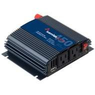 Samlex America SAM45012 450W Modified Sine Wave Inverter