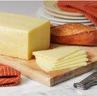 Vermont BrickHaus Tilsit Cheese 5# Loaf
