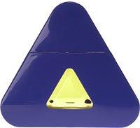liz-claiborne-by-liz-claiborne-for-women-eau-de-toilette-spray-30-oz