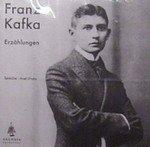 echange, troc Franz Kafka - Erzählungen (Livre en allemand)