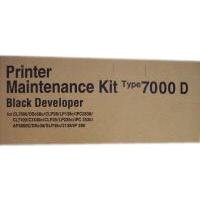 Ricoh - Maintenance Kit Type 7000D 400962
