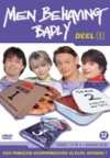 Men behaving badly - Series 1 - 3 (1992) (import)